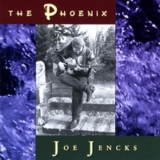 cover of The Phoenix