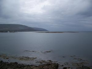 10-24-07 - Galway and Connemara