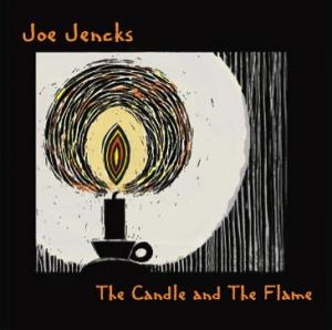 Candle amp The Flame at 2 on the Folk Chart