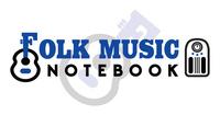 FolkMusicNotebook